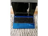 Dell Inspiron 15 Laptop 8GB 750GB