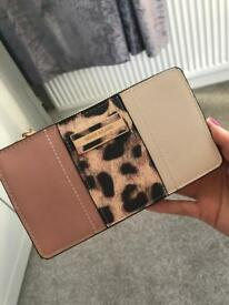 River Island Clutch Purse