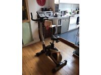 Exercise Bike (Near Perfect Condition)