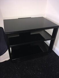 Tv cabinet, TV shelf