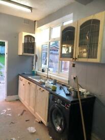 Sk plaster service