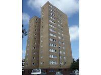 1 bedroom flat in Newcastle Upon Tyne, Newcastle Upon Tyne, NE5