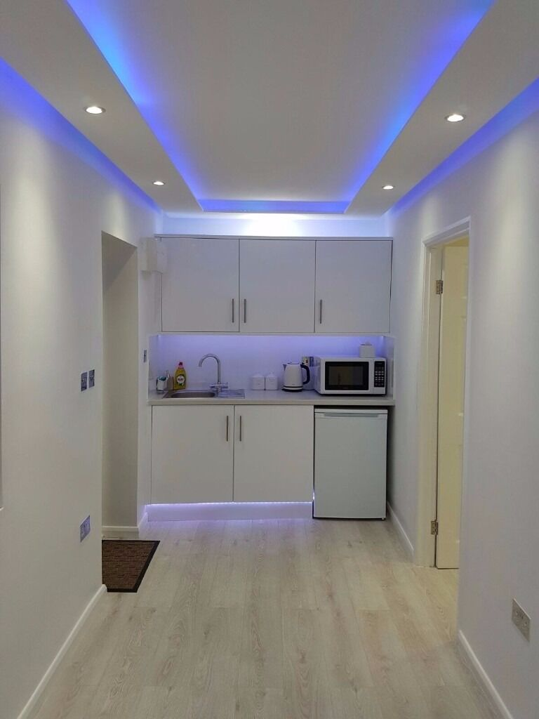 Small Kitchen Extensions Quality Builder On Cheap Prices Bathroom Kitchenextension