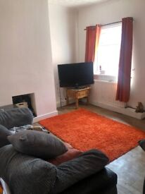 Durham - Readymade and Income Producing 2 Bedroom House - Click for more info