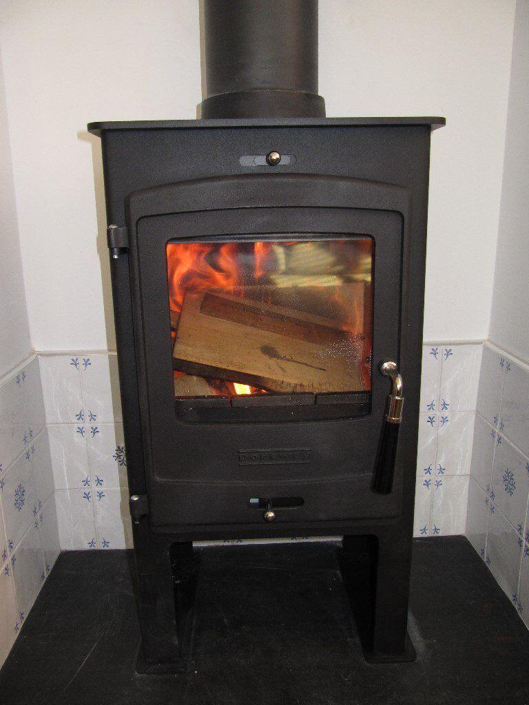 hetas woodburner wood burner log burner stove installers