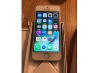 iPhone we 64gb