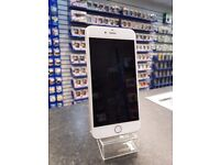 iPhone 6s Plus 128GB Gold Vodafone *12 Month Warranty*
