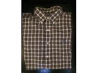 Ralph Lauren Men's Medium Shirt