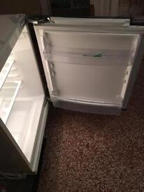 IKEA integrated fridge - further reduction