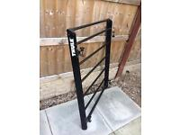 Thule Cargo / Luggage Carrier