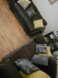 Excellent condition sofa