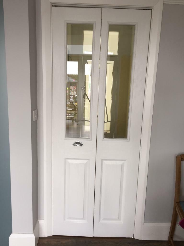 Remarkable Onna Folding Door Pictures - Image design house plan ...