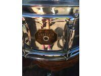 Gretsch 4160 4165 70s Vintage COB Snare Drum.