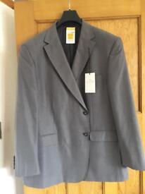 NEW Marks & Spencer's Gents Jacket