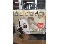 Mens WAHL classic edition clippers