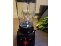 Food blender from ready steady cook £30