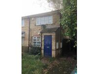 2 Bedroom House - For Sale - 42 Laureate Close Llanrumney