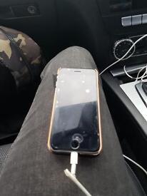2 week old iPhone 6s