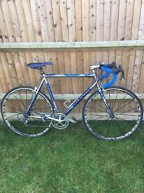 Colnago bike