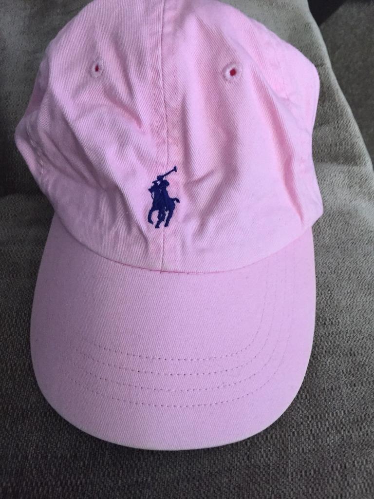 a9a4a3ce8 Ralph Lauren hat | in Norwich, Norfolk | Gumtree
