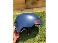Bern Watts H2O Watersports Helmet Medium