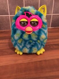 Furby Boom toy For sale