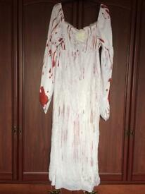 Halloween costume ladies size 12