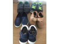 12-24months boy clothes bundle