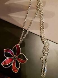 Pilgram necklace
