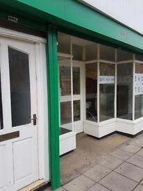 Shop to let in Normanby Road, Southbank