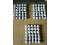 25 Pro V1 golf balls