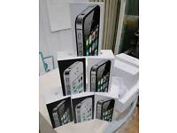 IPhone 4 & 4s Boxes only