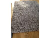 Large Rug For Sale Execellent Condition Bargain at £50 Buyer collects