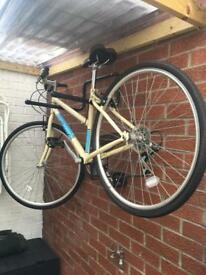 Girls bike (SOLD)