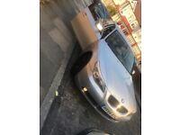 BMW 5 Series (530i)