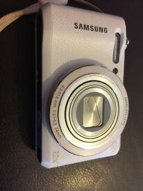 Samsung wb35f digital camera for sale 60 pounds