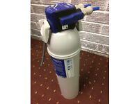 Britta Professional Water Filter