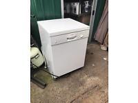 Bosch Dishwasher - £25