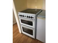Newworld Gas cooker for sale