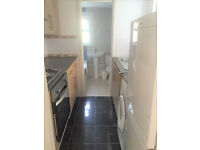 ***4 BEDROOM HOUSE TO LET IN UPTON PARK***