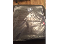 Polo Ralph Lauren - Polo Shirt - Black - Sizes XL & XXL - Brand New With Tags