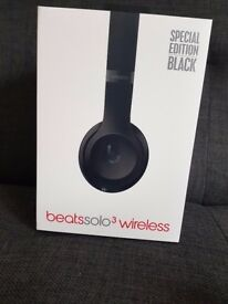 Brandnew Beatssolo3