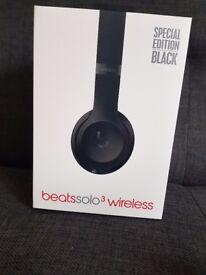 Brandnew Beatssolo3