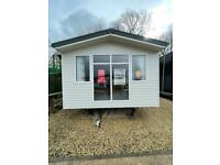 Willerby Grassmere 2021 **Perfect Starter Holiday Home** (Yorkshire Dales)