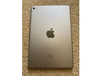 APPLE IPAD MINI 4 128GB IOS14 WIFI - with charger Great condition - can deliver