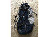 Regatta Survivor 100 hiking backpack