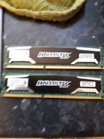 Motherboard procceser and ram for sale
