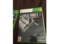 Call of duty 2 games