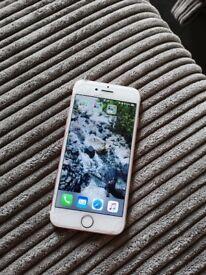 128gb iPhone