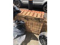 Brick engineering 150 approx